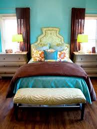 White And Turquoise Bedroom Turquoise And Black Bedroom Decor Gray White Wooden Cupboard Near