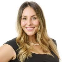 Naomi Langley - Event Manager - Conference Catalysts LLC | LinkedIn