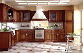 Small Picture Interior design ideas for indian kitchen