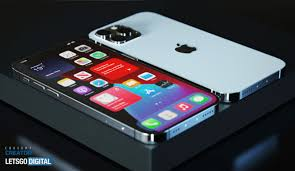 iPhone 13 release date, price, specs ...