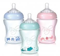 Avent Decorated Bottles Feeding Bottles and BPA Journey of Love 24