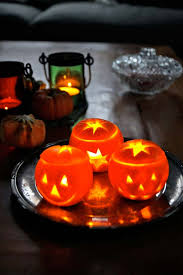 diy halloween lighting. Diy-halloween-light-ideas-5 Diy Halloween Lighting L