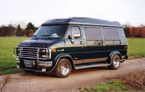 Gmc van. The sound of the engine!!!! | GM Chevy Van | Pinterest ...