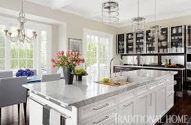 most popular kitchen trends-quartz-granite countertops by Craig Steinhaus,  TH
