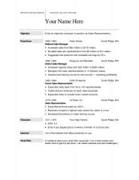 resume design templates word download    free creative resume cv