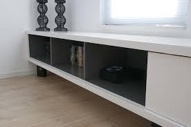 zwevend tv meubel arturoxl door ralph