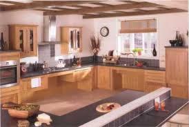 ... Kitchen Accessible Kitchen Design ...