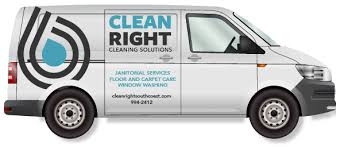 Commercial Cleaning Rates Chart 2018 Local Business Cleaning Company In Massachusetts Clean Right