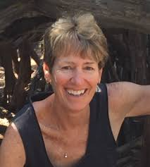 Carol Wolff joins YouthZone as new Development Director -