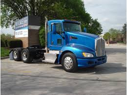 kenworth t in missouri for acirc middot used trucks from  2013 kenworth t660