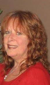 Maria Teets Obituary - Death Notice and Service Information