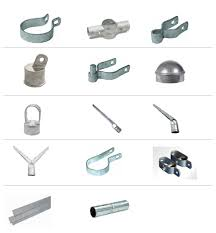 chain link fence corner parts. Perfect Parts Chain Link Fence Parts On Corner E