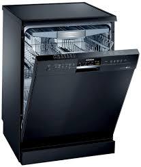 kenmore elite dishwasher. kenmore elite dishwasher, jackson slim line dishwasher
