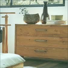Modern Schlafzimmer Schlafzimmer Ideen Schwarzer Schrank