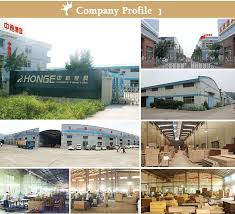 top 10 furniture companies. china top 10 furniture brands new red living room fashion style sofa sets companies