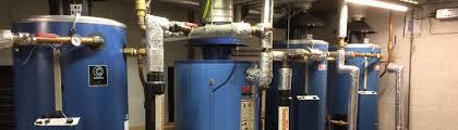 Heater Fixer Orange County Plumber Bill Metzger Plumbing 949 492 3558