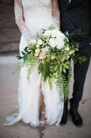flowers wedding decor bridal musings blog: cascading bouquets ebdcddcadfcfa cascading bouquets
