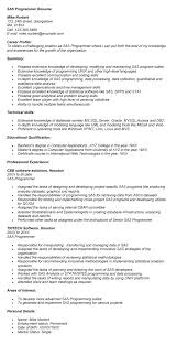 computer programmer resume samples how do i get pedigree papers for my dog homework help with