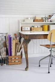 eclectic crafts room. Beautiful Crafts Rooms Eclectic Room