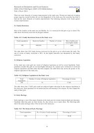 sample thesis dissertation harvard style