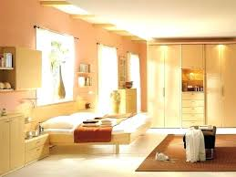 walls color combination interior wall colours house painting colour combinations great on best room