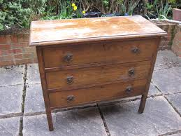 distressed antique furniture. Distressed Antique Furniture