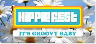 Image result for hippie fest salisbury north carolina