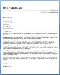 Hospital Volunteer Resume From Hospital Social Worker Sample Resume