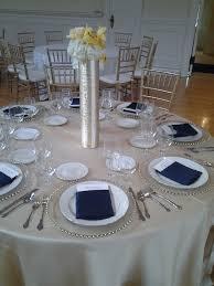 premier majestic tablecloth