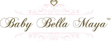 baby bella maya offers gift sets and accessories for the stylish infant and toddler s include booties for babies infant and toddler car seat