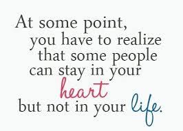 Sad Love Quotes For Him Magnificent Sad Love Quotes For Him That Make You Cry Love Quotes