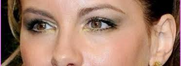 10 best makeup ideas for hazel eyes