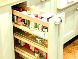 pantry slide out shelves slide out drawers for pantry wire pull out shelves pantry under shelf