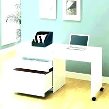 unique computer desk design. Best Home Office Desks Unique Computer Desk Design