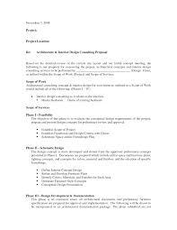 Interior Design Process Checklist Writing Interior Design Proposal New Blog Wallpapers