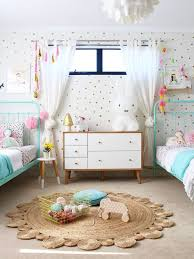 Bedroom Designs Girls  Home Design IdeasSimple Room Designs For Girls