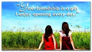 Nice Friendship Quotes Gorgeous Nice Pic Of Friendship Nice Friendship Quotes Quotes On Images
