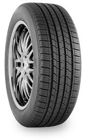 Nankang Sp 9 Tire Reviews 1 Reviews