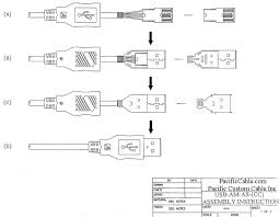 s dpcva 18 din 15 male to composite video lr audio rca male usb am as bk usb type a male er connector 4 50