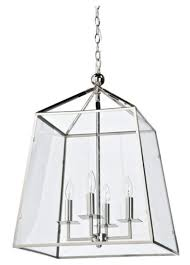 top picks lantern chandelier lighting 10 tips to making intended for modern property glass lantern chandelier prepare