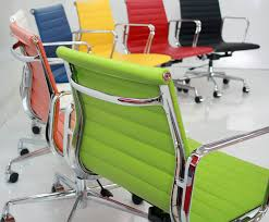 color office chairs. Interesting Colored Office Chairs 20 Cheap Colorful Jpg Oknws Com Mesh Desk Bright With Color K