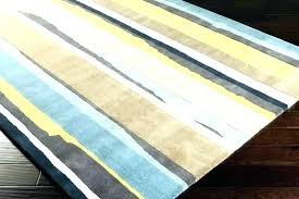 gray and teal rug grey turquoise area rug teal and gray yellow architecture hot green