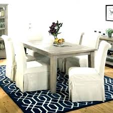 dining room chair seat covers kitchen chair covers white dining room chair covers dining table chair