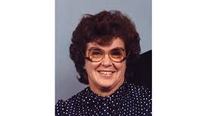 Ida Higgins Obituary - Dickinson, ND   Dickinson