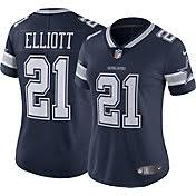 Dallas Where Cowboy Find Can Jerseys I