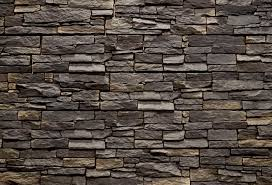 Small Picture Interior Stone Wall Designs Home Design Ideas
