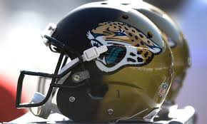 Projected Depth Chart For The 2017 Jaguars