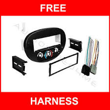 car stereo wiring harness kit car image wiring diagram ford stereo wiring harness kits ford auto wiring diagram schematic on car stereo wiring harness kit