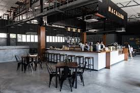 Find traveller reviews and candid photos of dining near macallum connoisseurs coffee co. Best Specialty Coffee Shops In Penang The Way To Coffee