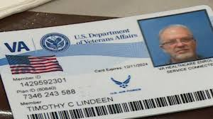 At Veterans To Not Allowed The Id Polls Use
